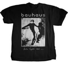 Bauhaus Bela Lugosis