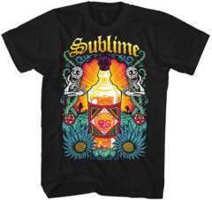 Sublime Sun Bottle