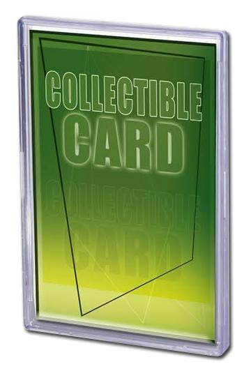 Snap Mini Snap Card Holder