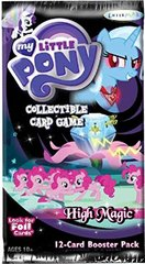 MLP My Little Pony Absolute Discord Booster Pack