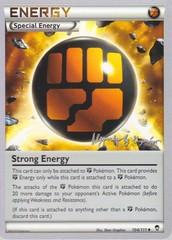 Strong Energy - 104/111 - Alejandro Ng-Guzman - WCS 2015