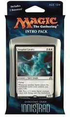 Shadows over Innistrad Intro Pack: Ghostly Tide