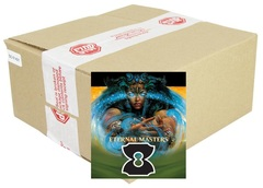 Eternal Masters Booster Case - English