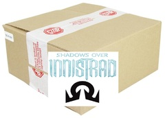 Shadows Over Innistrad Booster Case (6 booster boxes)