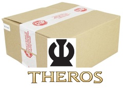 Theros Booster Case (6 booster boxes)