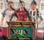 2017-18 Panini Select Soccer Hobby Box