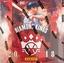 2018 Panini Donruss Diamond Kings Baseball Hobby Box