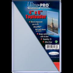Toploader - 4