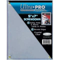Screwdown 4-Screw 5