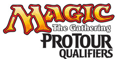 Preliminary Pro Tour Qualifier - Dublin - MODERN