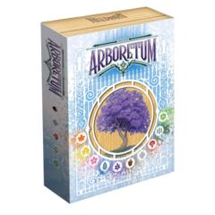 Arboretum - Deluxe Limited Edition (2018)