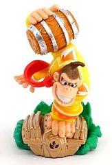 Donkey Kong - Turbo Charge