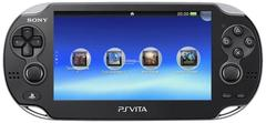 PlayStation Vita 1000 WiFi Edition