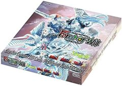 Force Of Will : Vingolf 2 Box Set