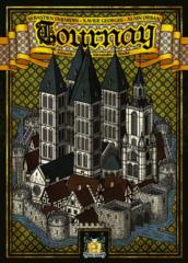 Tournay (FR)