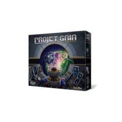 Projet Gaia (FR)