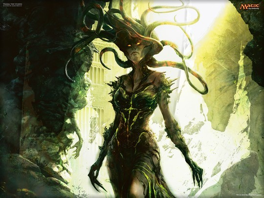 Vraska_the_unseen_pw_1280x960_wallpaper_2t4cm3c83i