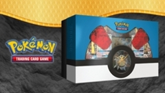 Pokemon: Dragon Majesty Super Premium Collection