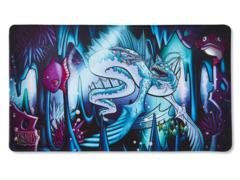 Dragonshield Playmat – Xi Slayer Fuel