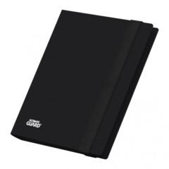 Flexxfolio 20 - 2-Pocket - Black