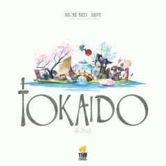 Tokaido (FR)