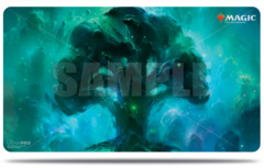 Celestial Forest Playmat
