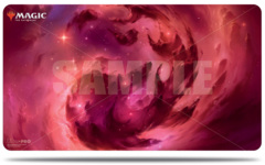 Celestial Mountain Playmat