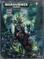 Dark Eldar Battleforce