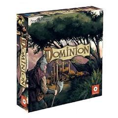 Dominion: Dark Ages (FR)