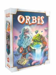 Orbis (Multi)