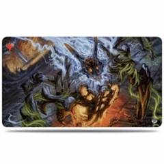 Magic the Gathering: Legendary Collection Playmat - Maelstrom Wanderer