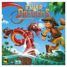 River Dragons (MULTI)