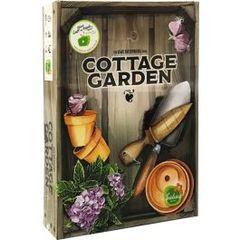 Cottage Garden (VF)