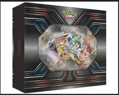 Pokémon TCG: Premium Trainer's XY Collection