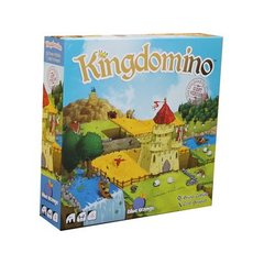 Kingdomino  Giant (MULTI)