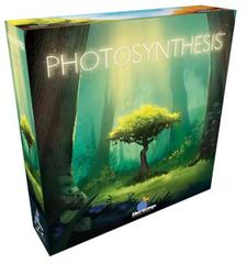 Photosynthesis (MULTI)
