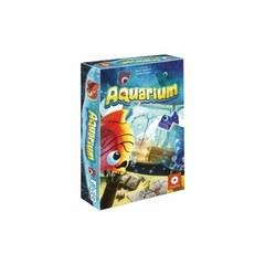 Aquarium (FR)