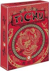 Tichu (FR)