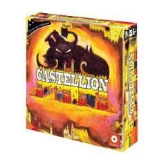 Castellion (FR)