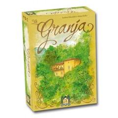 La Granja (FR)