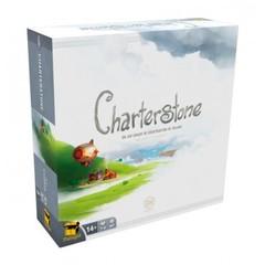 Charterstone (FR)
