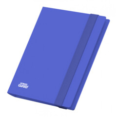 Flexxfolio 20 - 2-Pocket - Blue
