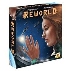 Reworld (MULTI)
