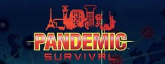 Tournois Pandemie Survival