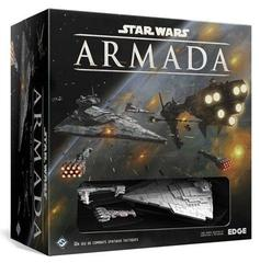 STAR WARS ARMADA (FR)