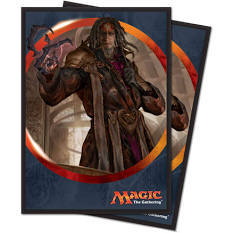 Aether Revolt Tezzeret the Schemer 80ct