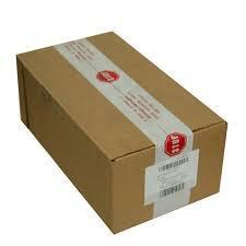 Core set 2019 Booster Case 6x box