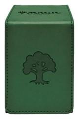 Alcove Flip Box -Forest