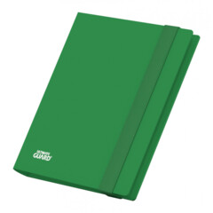 Flexxfolio 20 - 2-Pocket - Green