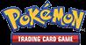 Precommandes Pokémon